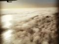 scenic-clouds