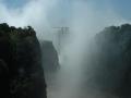 victoria-falls-mist