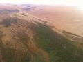 cb-swakop-river-1-jpg