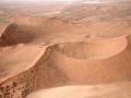 sv-dunes-3s-jpg