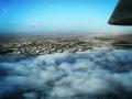 swakopmund-scenic-flight