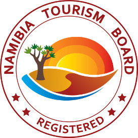 NTB_Registered colour Logos