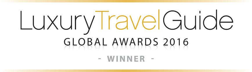 cropped-2016_global_awards_winner_logos.jpg